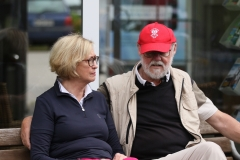 mebo-hilft-spendenturnier_gut-wensin_2019_023