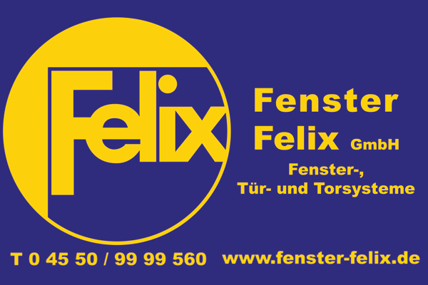 Fenster Felix