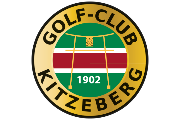 Golf-Club Kitzeberg