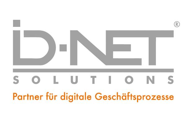 id-netsolutions
