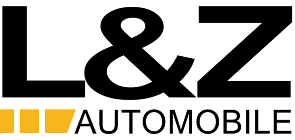 L&Z Automobile
