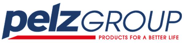 Pelz Group