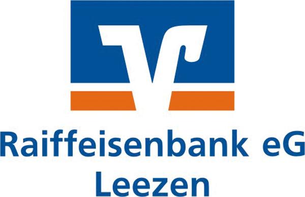 Raiffeisenbank Leezen