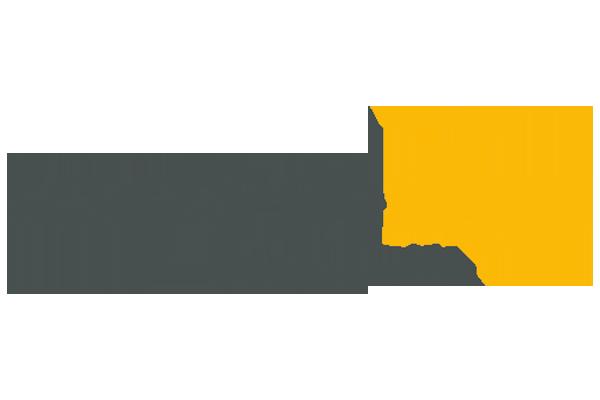 scan & design Werbeagentur