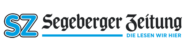 Segeberger Zeitung